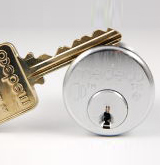 Bellevue Locksmith